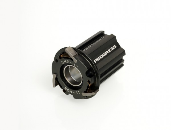 Campagnolo 10/11s Turbine Ultra ROAD freehub